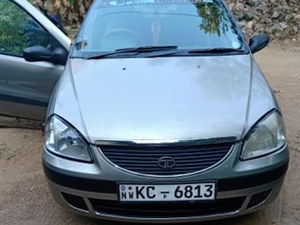 tata-indica-2005-cars-for-sale-in-kurunegala
