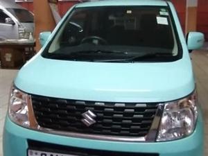 suzuki-wagon-r-fz-2016-cars-for-sale-in-colombo