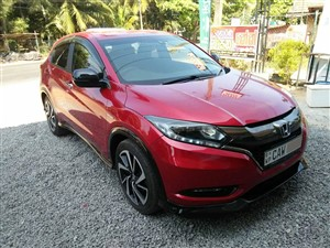 honda-vezel-rs-sensing-2017-cars-for-sale-in-puttalam
