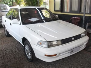 toyota-corolla-ce-90-1989-cars-for-sale-in-colombo