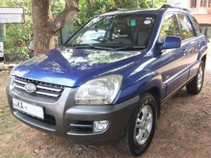 kia-sportage-2005-jeeps-for-sale-in-colombo