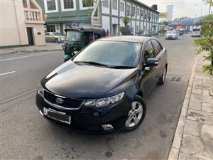 kia-cerato-2010-cars-for-sale-in-colombo