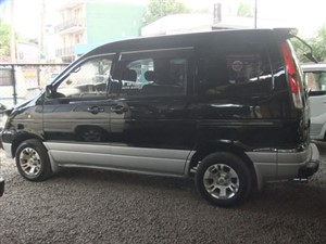 toyota-kr-42-2000-vans-for-sale-in-colombo