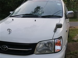 toyota-lr-42-1999-vans-for-sale-in-kurunegala