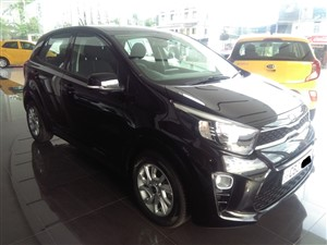 kia-picanto-2017-cars-for-sale-in-colombo