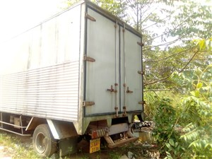 ashok-leyland-cargo-iveco-1999-others-for-sale-in-colombo