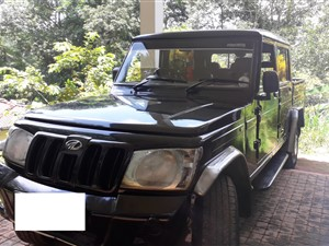 mahindra-camper-gold-2011-pickups-for-sale-in-gampaha