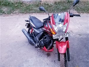 tvs-flame-2008-motorbikes-for-sale-in-gampaha