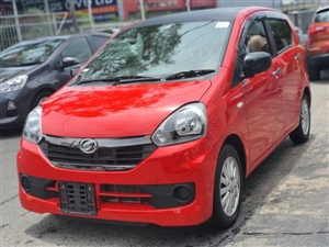 daihatsu-mira-2017-cars-for-sale-in-colombo