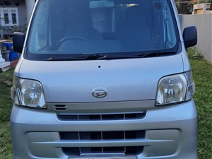 daihatsu-hijet-2013-vans-for-sale-in-gampaha