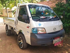 mazda-bongo-2004-cars-for-sale-in-puttalam