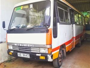 mitsubishi-mc-eicher-(japan)-1990-buses-for-sale-in-kalutara
