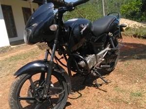 bajaj-pulsar-150-2012-cars-for-sale-in-ratnapura