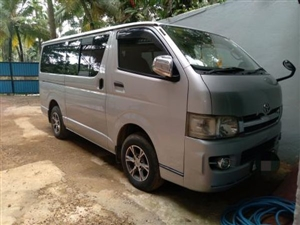 toyota-kdh200k-2007-cars-for-sale-in-matara