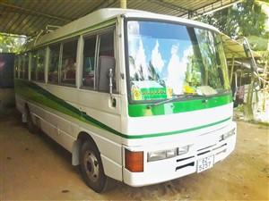 nissan-civilian-1987-buses-for-sale-in-kalutara