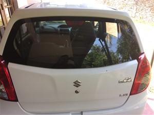 suzuki-alto-2013-cars-for-sale-in-colombo