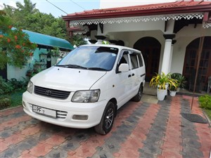 toyota-cr42-2003-vans-for-sale-in-puttalam