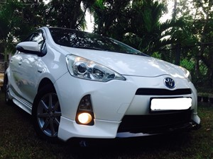 toyota-aqua-g-soft-2013-cars-for-sale-in-puttalam