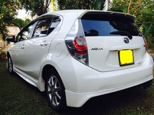 toyota-aqua-g-soft-2013-cars-for-sale-in-puttalam