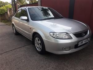 mazda-familia-2000-cars-for-sale-in-gampaha