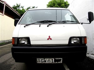 mitsubishi-delica-1997-vans-for-sale-in-colombo