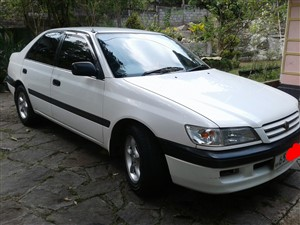 toyota-primio-210-1996-cars-for-sale-in-kegalle