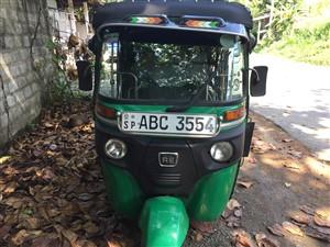 bajaj-4-stroke-2015-three-wheelers-for-sale-in-galle