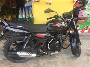 bajaj-discovery-135-2009-motorbikes-for-sale-in-galle