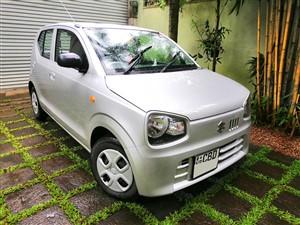 suzuki-japan-alto-2018-2017-cars-for-sale-in-colombo