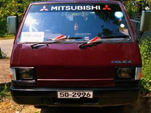 mitsubishi-l300-delica-1985-vans-for-sale-in-kalutara