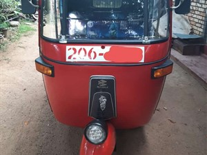 bajaj-2-stroke-1999-three-wheelers-for-sale-in-gampaha