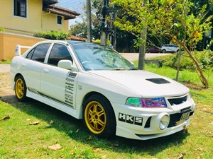 mitsubishi-lancer-ck2-evolution-iv-1999-cars-for-sale-in-colombo