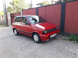 suzuki-maruti-800-2005-cars-for-sale-in-gampaha
