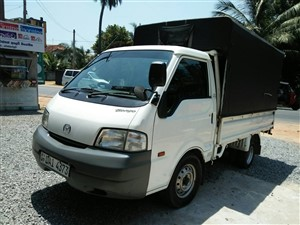 mazda-bongo-2014-trucks-for-sale-in-puttalam