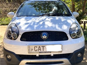 micro-panda-cross-2017-cars-for-sale-in-nuwara eliya