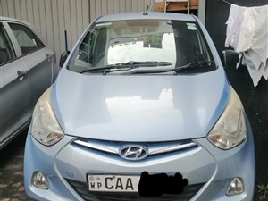 hyundai-eon-magna-plus-2014-cars-for-sale-in-colombo