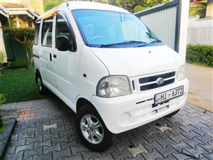daihatsu-hijet--s-200-1999-vans-for-sale-in-colombo