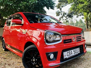 suzuki-alto-works-sports-2016-cars-for-sale-in-kegalle