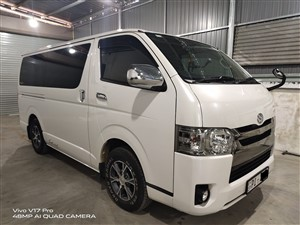 toyota-kdh201v-2017-vans-for-sale-in-ampara