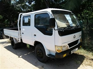 other-changan-chana-crewcab-2006-trucks-for-sale-in-puttalam