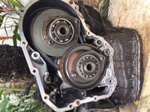 suzuki-suzuki-swift-beetle-special-package-2015-spare-parts-for-sale-in-colombo