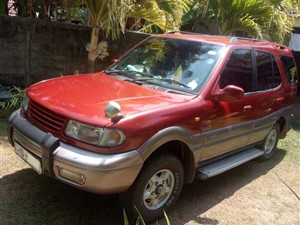 tata-safari-ex-jeep-2003-jeeps-for-sale-in-puttalam
