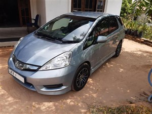 honda-fit-shuttle-2012-cars-for-sale-in-puttalam
