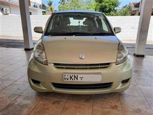 toyota-passo-2008-cars-for-sale-in-puttalam