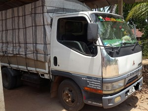 mitsubishi-canter-2000-others-for-sale-in-kurunegala
