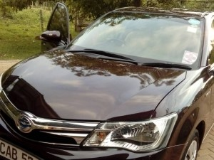 toyota-axio-2014-cars-for-sale-in-kurunegala
