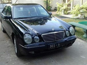 mercedes-benz-w210-1999-cars-for-sale-in-puttalam