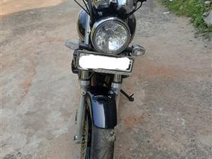 honda-cb-400-2004-motorbikes-for-sale-in-colombo