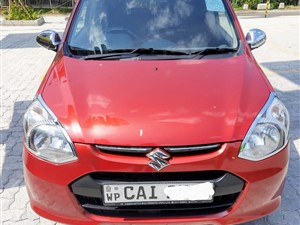 suzuki-alto-2015-cars-for-sale-in-kalutara
