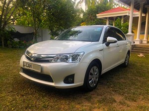 toyota-axio-2015-cars-for-sale-in-gampaha